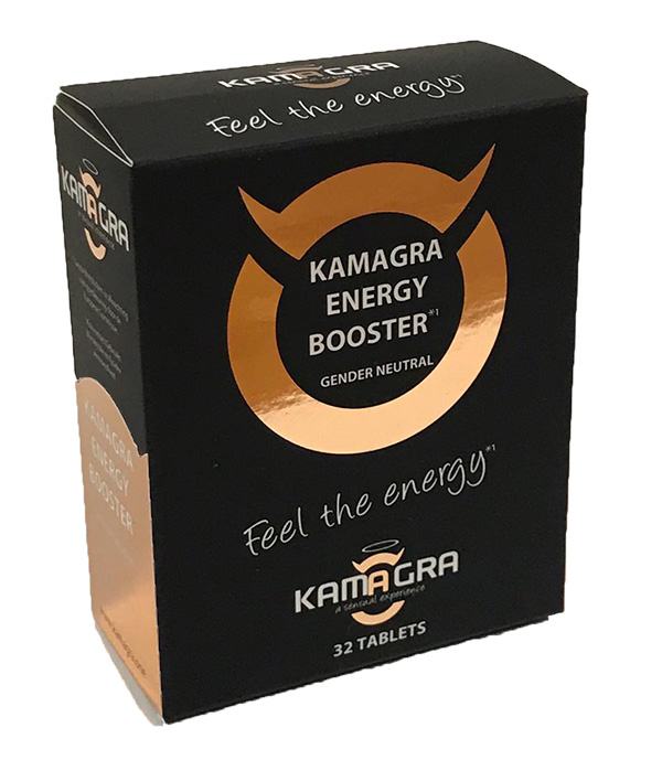 "Kamagra Energy Booster <sup style=""opacity:0.6;font-weight:normal;font-size:70%"">*1</sup>"